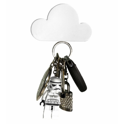 Cloud Key Keeper