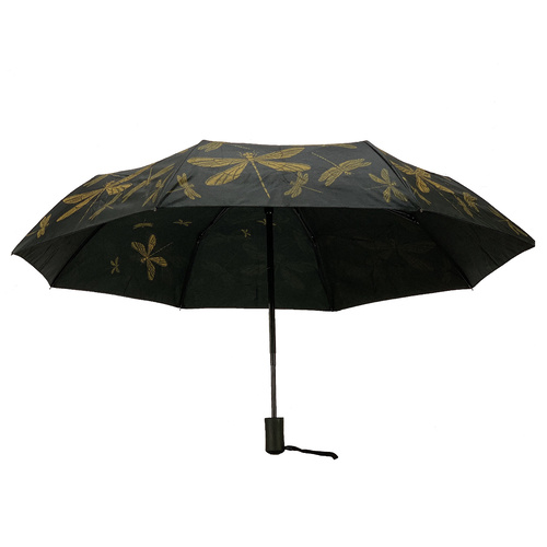 IOco Compact Umbrella - Dragonfly